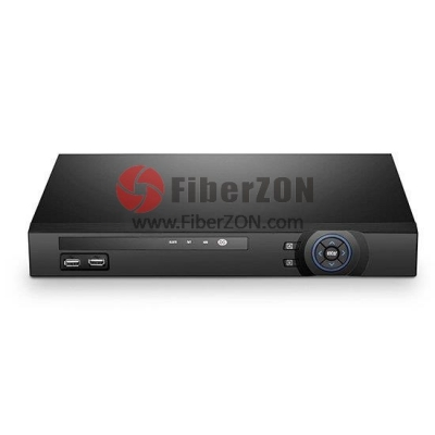 36CH 1TB Network Video Recorder