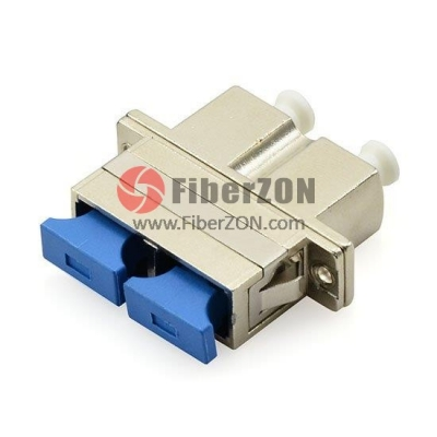 4 Fibers Singlemode 9/125 OS2, Riser, Indoor TightBuffered Breakout Fiber Optical Cable