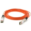 1m Arista Networks AOCQQ40G1M Compatible 40G QSFP+ Active Optical Cable
