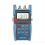 FOHM101 Handheld Optical Multimeter