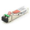 OC12/STM4 SFP 1550nm 40km EXT Transceiver