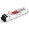 AlcatelLucent 300912557 Compatible 1000BASESX SFP 850nm 550m DOM Transceiver