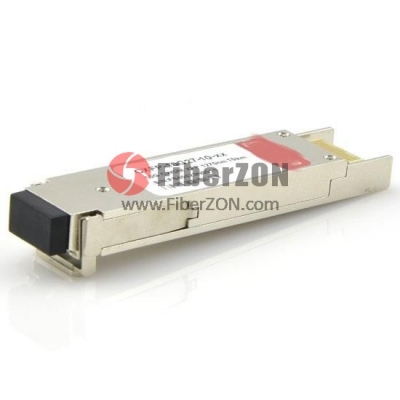 Huawei CWDMXFP10G141020 Compatible 10G CWDM XFP 1410nm 20km DOM Transceiver