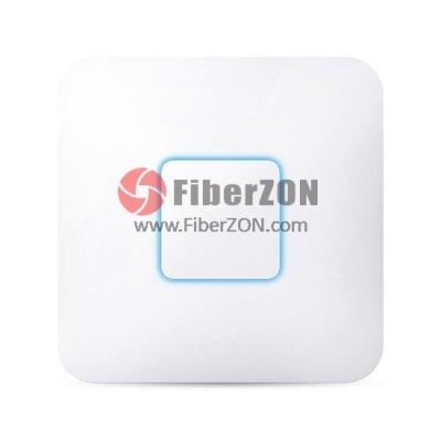 Business Pro WirelessAC Dual Band 2.4 + 5.8GHz 1750Mbps Access Point WiFi with PoE APD1750