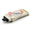 Cisco DWDMX260.61 Compatible DWDM X2 1560.61nm 80km DOM Transceiver