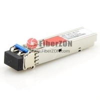3G Digital Video SFP