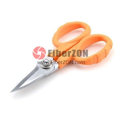 Fiber Optic Kevlar Cutter KC1