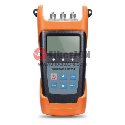 FOPM105 PON Optical Power Meter