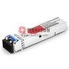 AlcatelLucent 3HE00867AA Compatible 1000BASEEX SFP 1310nm 40km DOM Transceiver