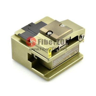 High Precision Fiber Optic Cleaver FS08C