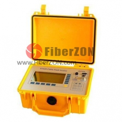 ST620 Cable Fault Locator