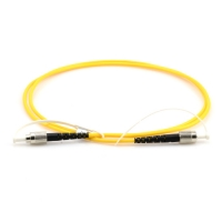 Polarization Maintaining(PM) Fiber Patch Cables