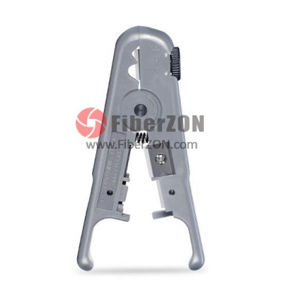 Multifunctional Network Cable Stripper Talon Model# TLS501B