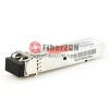 Brocade XBR4GCWDM401490 Compatible 4G Fibre Channel CWDM SFP 1490nm 40km DOM Transceiver